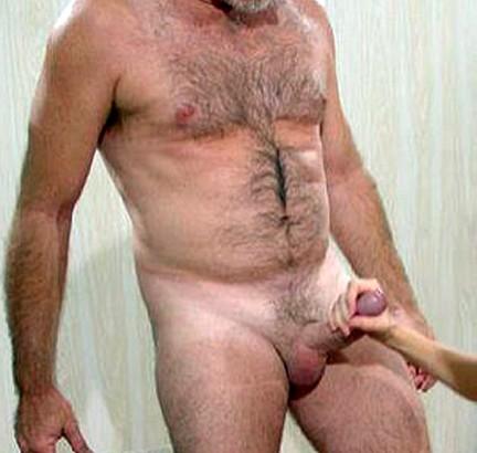 Amazing pornstar sara jay in exotic cumshots milfs adult movie 4