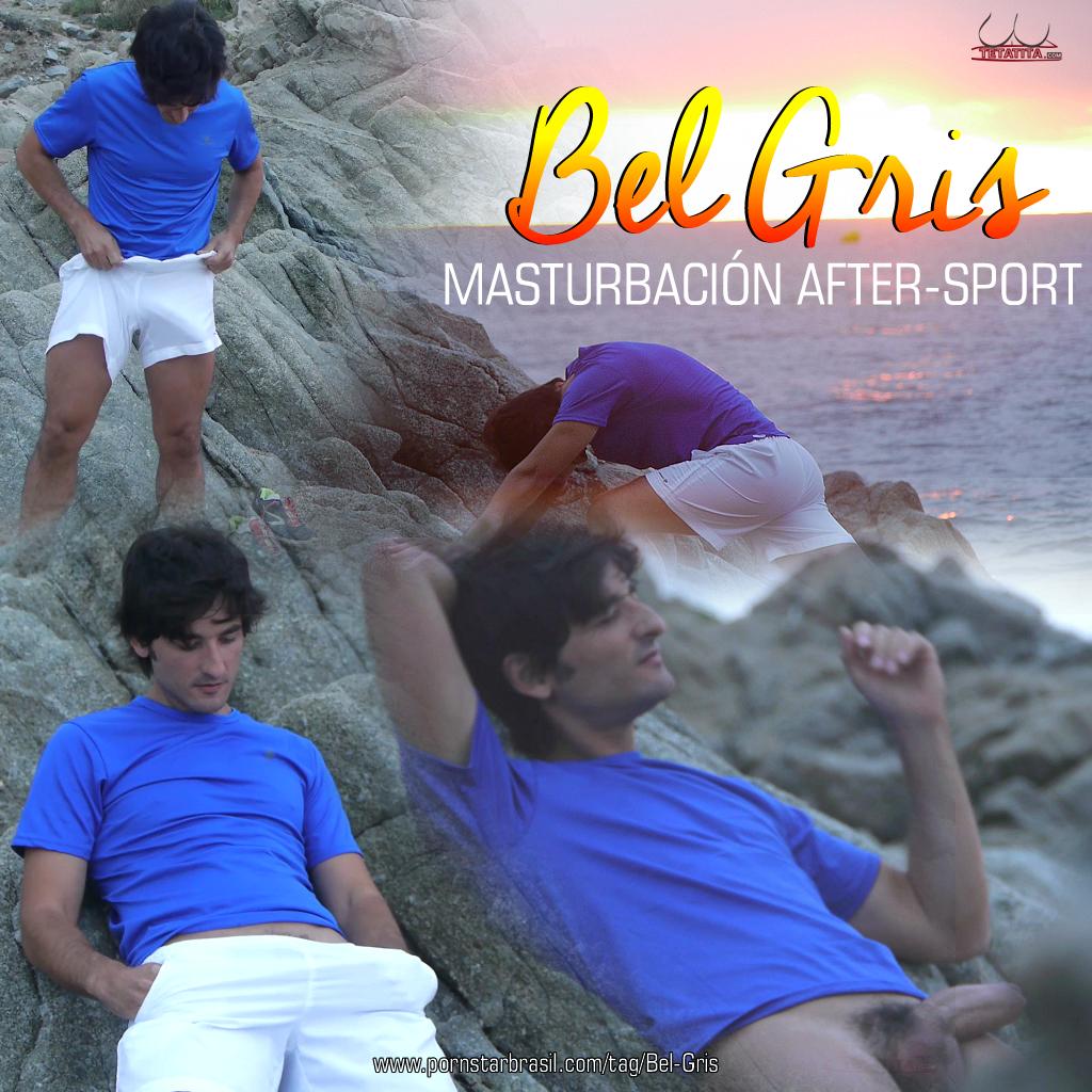 BEL GRIS