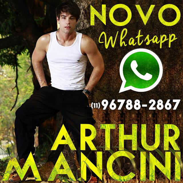 ARTHUR MANCINI