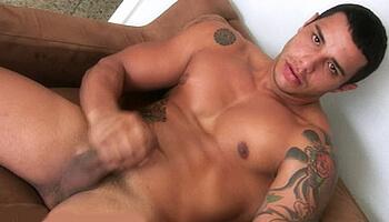 Will Castelo; Jorge Nigueira; Coyote;