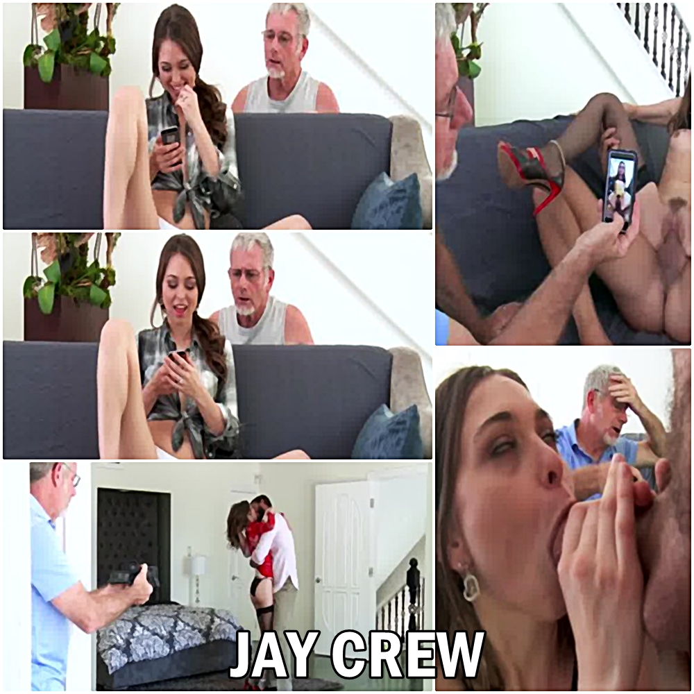 JAYCREW57