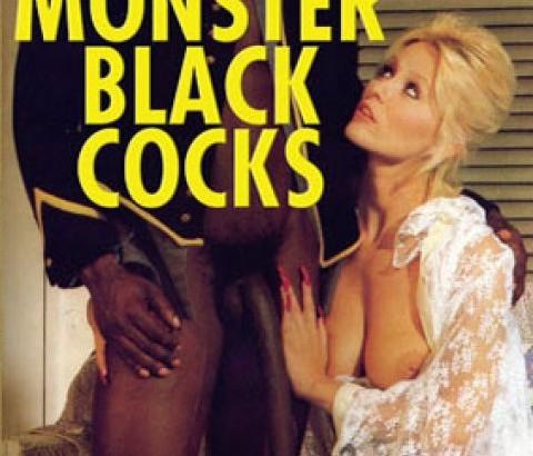 dude's black women open anal beautiful.make more