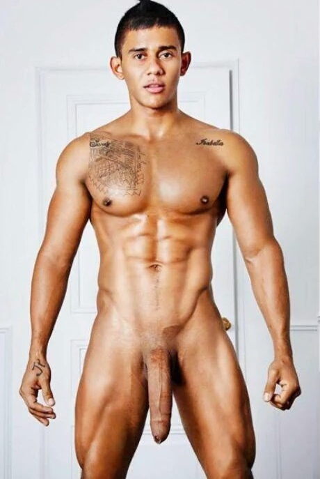 male escorts with huge cocks
