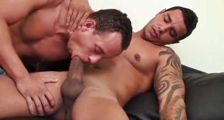 escort sexo Metendo