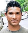 Ed Júnior