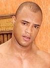 Junior Carioca