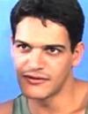 Marcelão Ricko